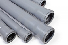 brp_products-swr_pipes