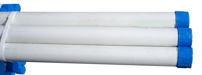 1-inch-pvc-drop-pipe-bundle