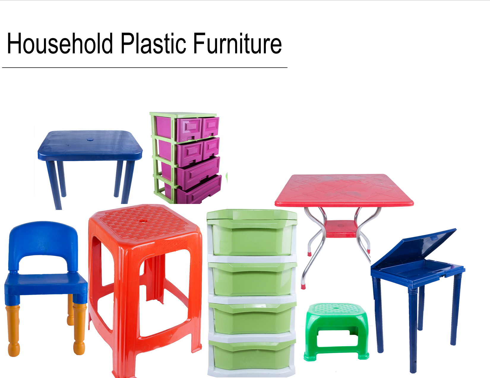 1426497585 plastic furniture www royalgroup Plastic for furniture