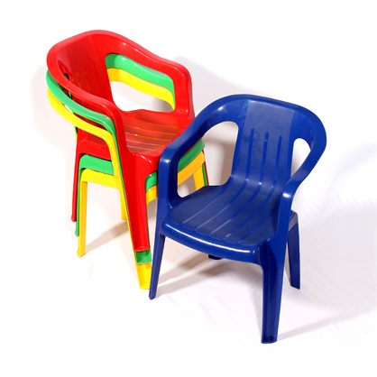 ChildrenStacking_Chairs