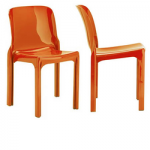 colored-plastic-chair-250x250