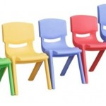 contemporary-kids-chairs