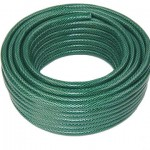 hose_pipe_pm