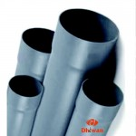 swr-pipes-500x500