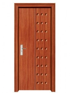 teak-wood-veneer-mian-door-designs-pvc