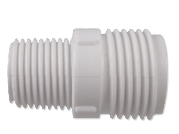threaded-pvc-adapter-fitting-half-inch-pipe-threads_1024x1024
